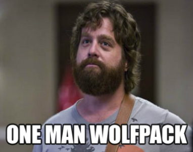Wolfpack_2012