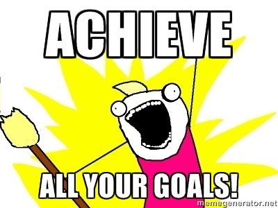 achieve-all-your-goals
