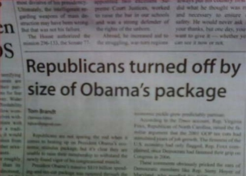 obamas-package
