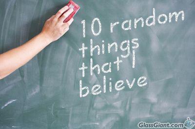 random-beliefs-meme