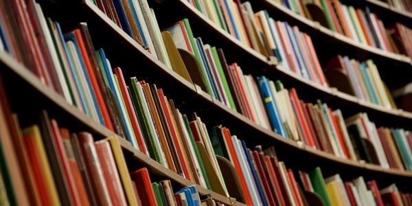 books-sidestone.com