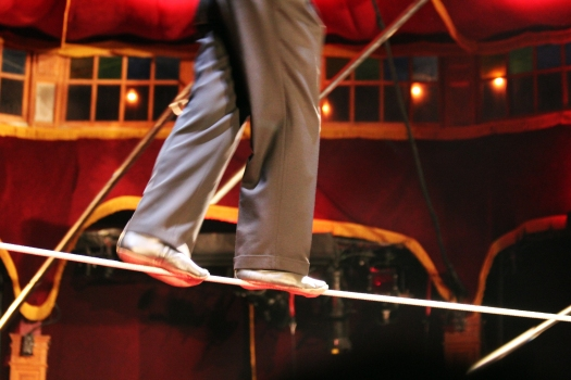 tightrope-quinn.anya