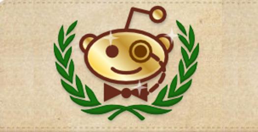 Reddit-Gold-Added-Membership-Benefits