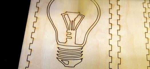 validate-idea