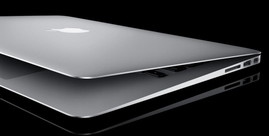 Apple Macbook Air