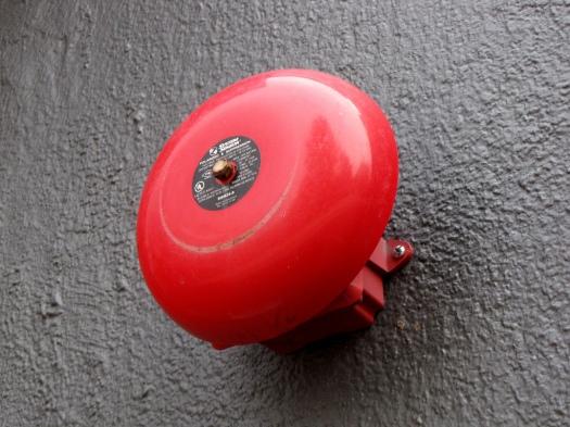 alarm-bell-flickr-SchuminWeb