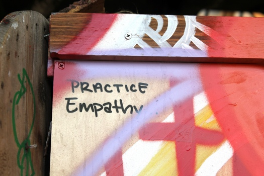 PracticeEmpathy