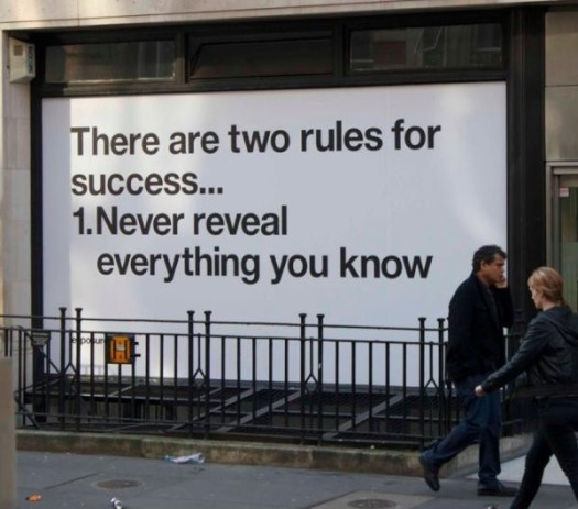 Two-rules-for-success